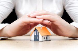 Alfreton Insurance Landlord Insurance
