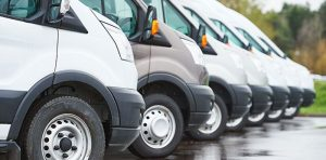 Alfreton Insurance - Fleet Insurance