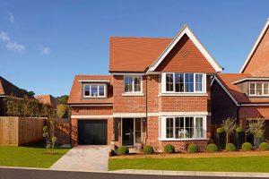 Alfreton Insurance Home Insurance