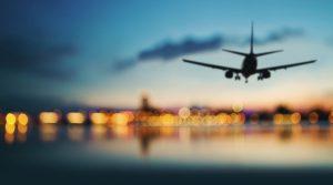 Alfreton Insurance - Travel Insurance