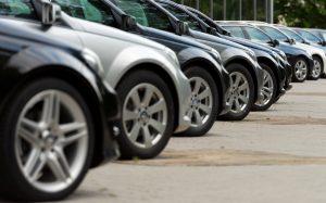 Alfreton Insurance Motor Trade Insurance